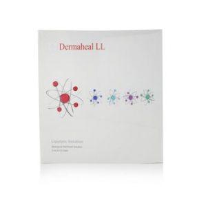 DERMAHEAL LL 5ml