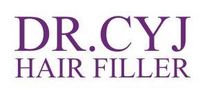 DrCyj_logo
