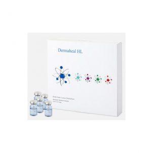 DERMAHEAL HL 5ml