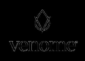 venome_logoR_RGB